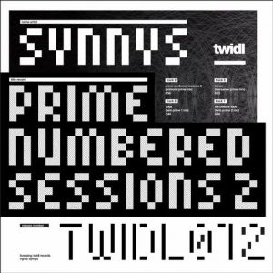 Prime Numbered Sessions 2
