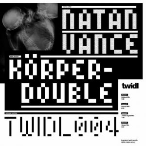 Körper-Double