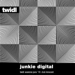 Junkie Digital // Twidl Sessions // June '16 // Club Innocent