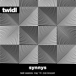 Synnys // Twidl Sessions // May '16 // Club Innocent