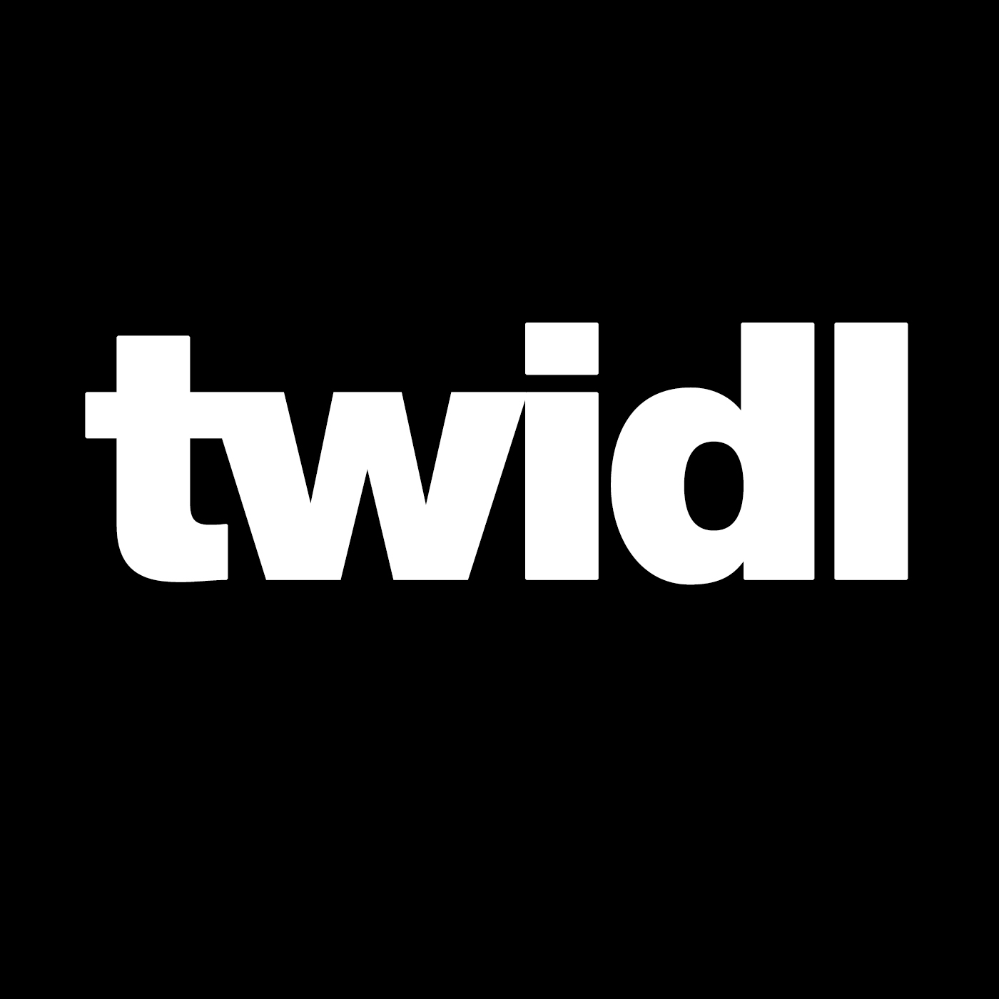 twidl sessions
